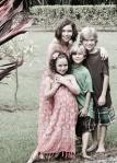 Toomey Kids